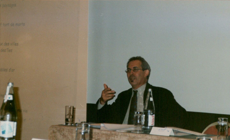 Antibes 2003_2