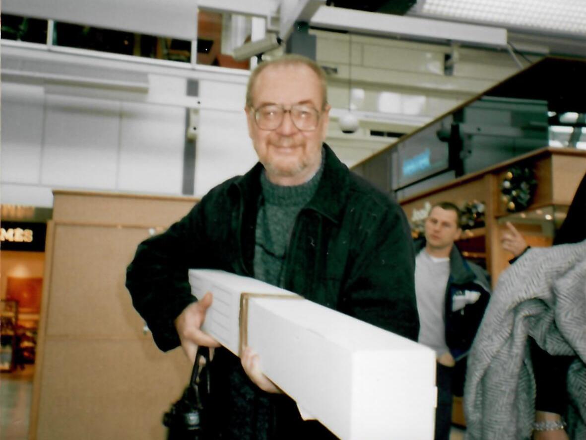 Antibes 2003_1