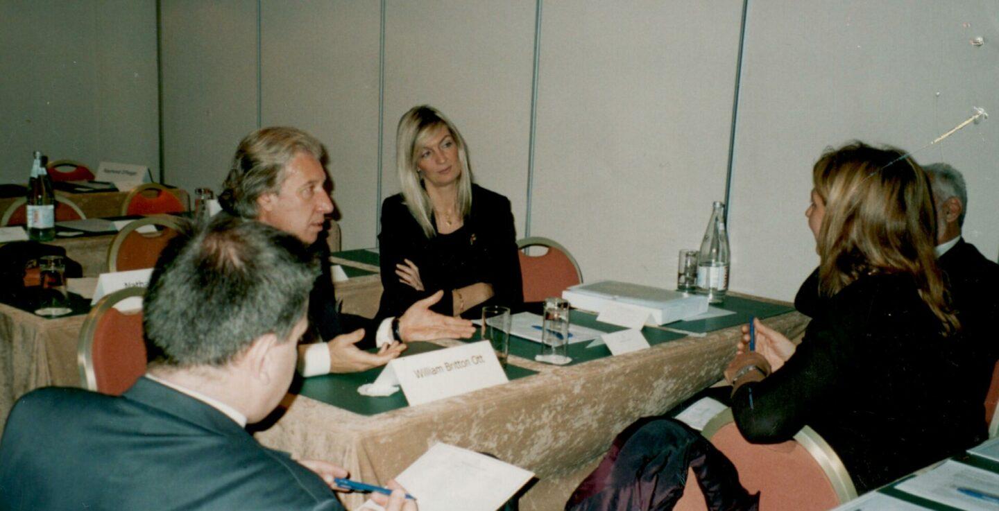 Antibes 2003_5