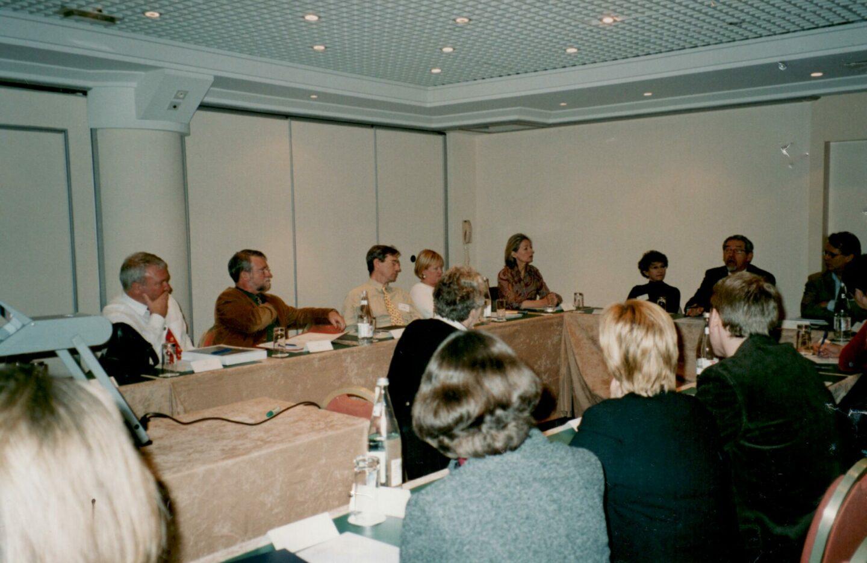 Antibes 2003_6