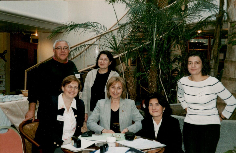 Antibes 2003_7