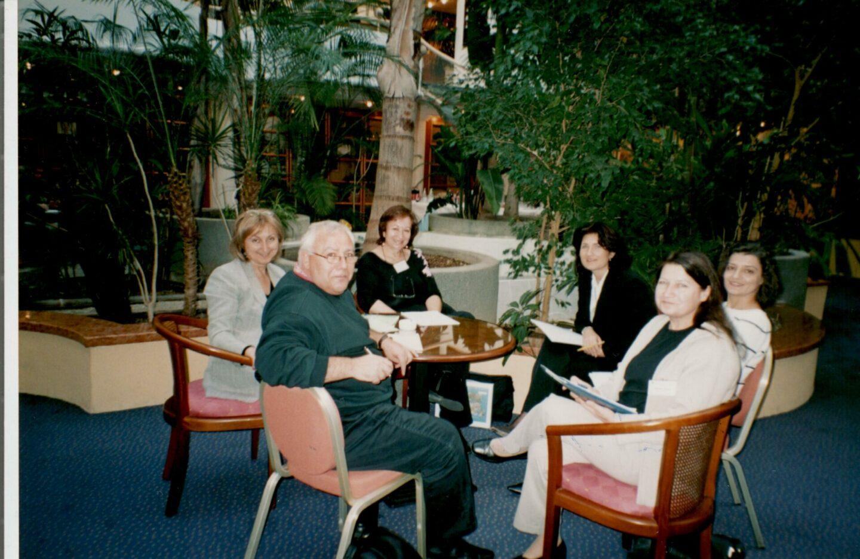 Antibes 2003_8