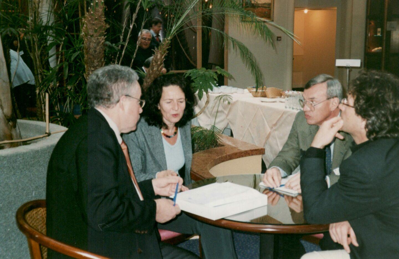 Antibes 2003_10