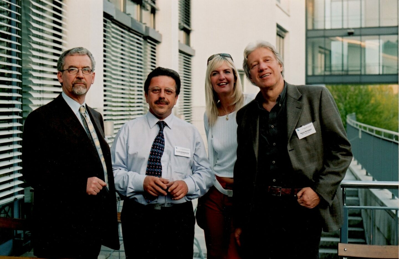 munchen 2004_3