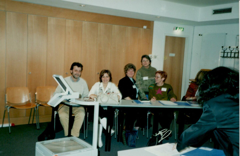 munchen 2004_4