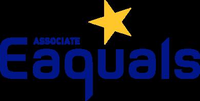 eaquals-assoc