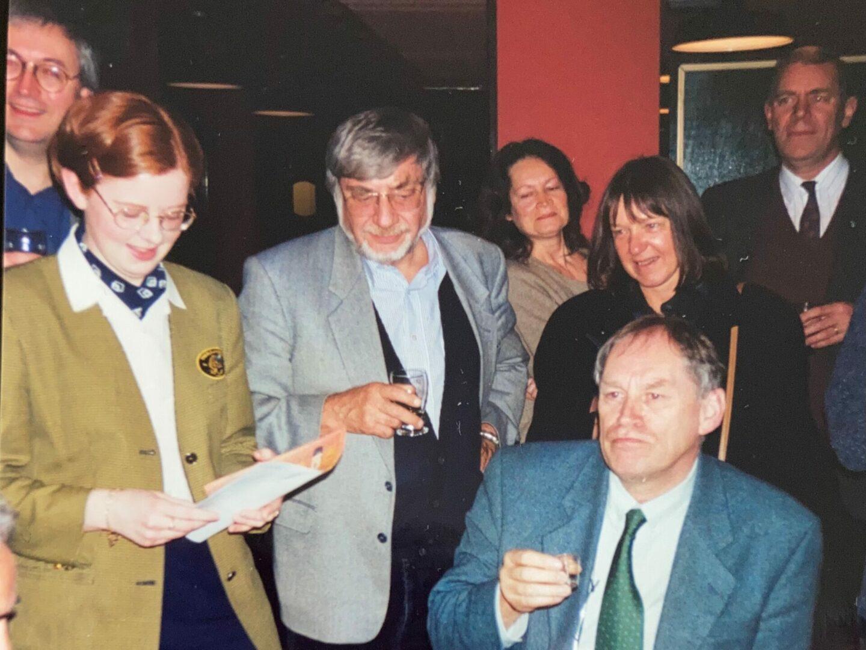 Dublin 1999_2