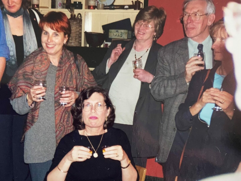 Dublin 1999_3