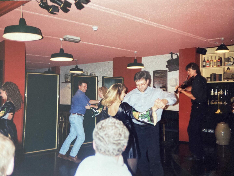 Dublin 1999_4
