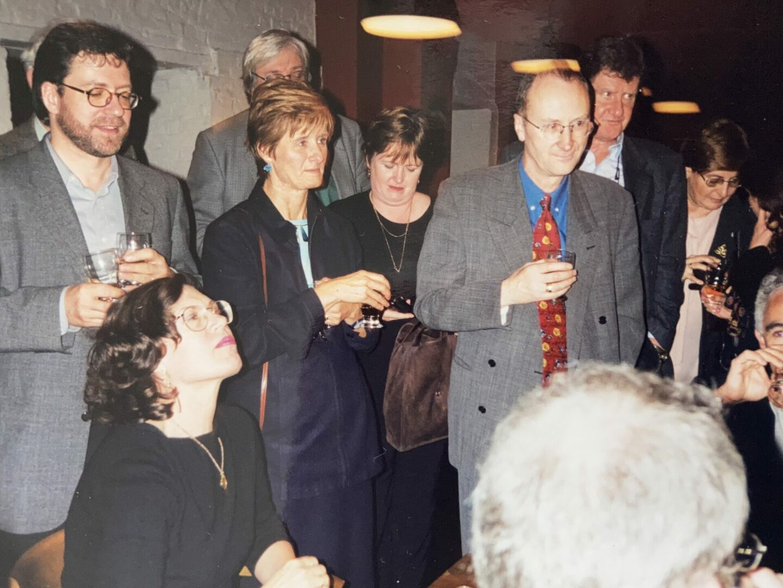 Dublin 1999_6