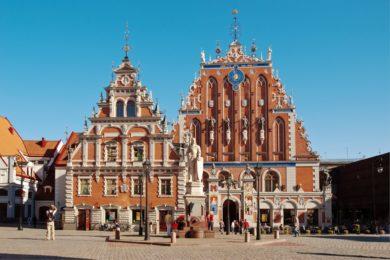 Riga3